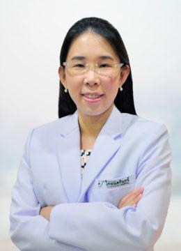 DR_KHEMRAT_NATHIKANCHANALAB-01