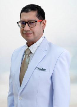 DR_KRITSADA_BUNPRASART-01