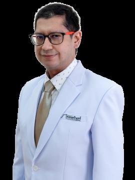 DR_KRITSADA_BUNPRASART-02