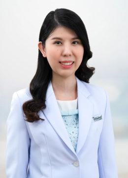 DR_KRITTIYA_CHAICHOTJINDA-01