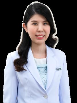 DR_KRITTIYA_CHAICHOTJINDA-02