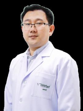 DR_KWANCHAI_LAWANWONG-02