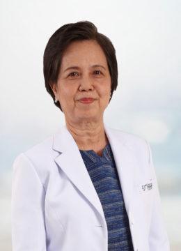 DR_KWANRUEN_SINGHAPHAN-01
