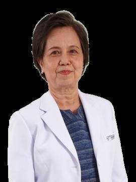 DR_KWANRUEN_SINGHAPHAN-02