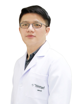 DR_Kasidin_Vitoopinyoparb-02