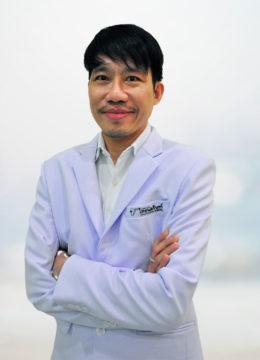 DR_Kom_Montakantikul