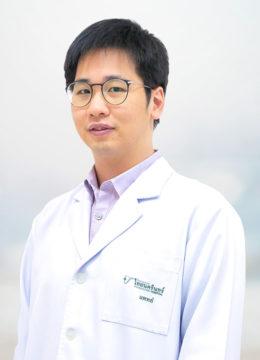 DR_Kraisoon_Lomjansook-01