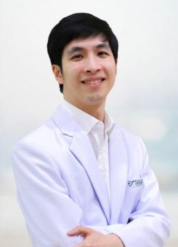 DR_Kritidej_Tejagupta-01