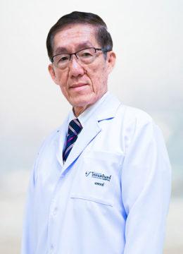 DR_MANIT_LEETHOCHAWALIT-01