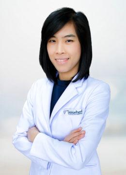 DR_MARISA_TOSSAMARTVORAKUL-01