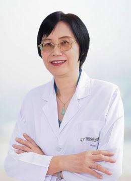 DR_MUKDA_JAROENSETMAHA-01