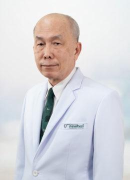 DR_NAATH_CHANDRASUWAN-01