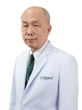 DR_NAATH_CHANDRASUWAN-02