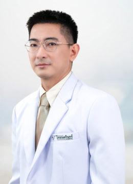 DR_NAKARAES_BOONSANONG-01