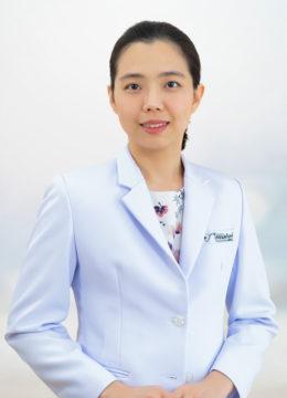DR_NAPASRI_CHAIKITTIRATTANA-01