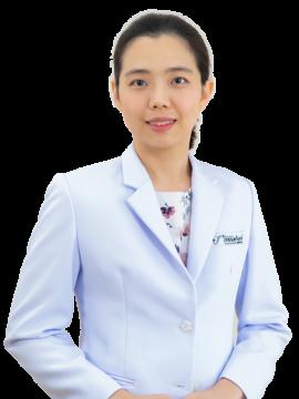 DR_NAPASRI_CHAIKITTIRATTANA-02
