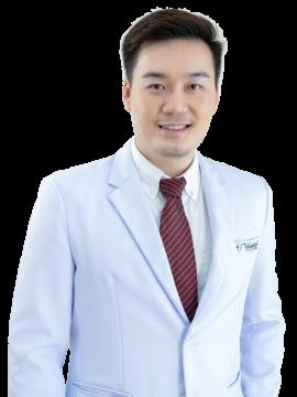 DR_NIKORN_PARINYAWUTICHAI-02