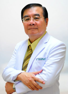 DR_ONG-ARJ_VIPUTSIRI-01