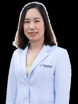 DR_ONWALEE_DHISSAYAKAMOL-02