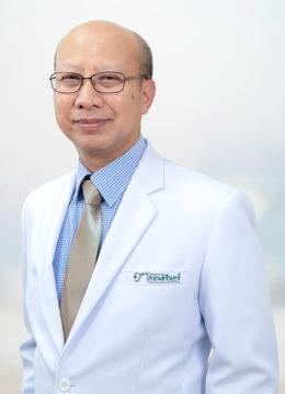 DR_OPART_INTERASUKUM-01