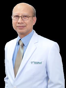 DR_OPART_INTERASUKUM-02
