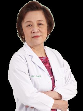 DR_ORASA_TEERAKUL-02