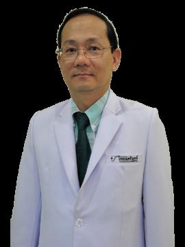 DR_Olarn_Suwanvesh