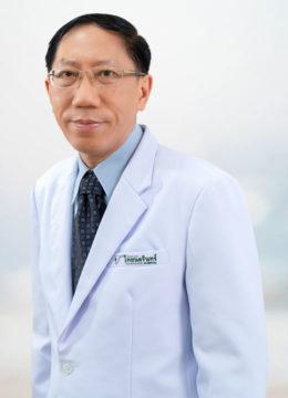 DR_PAITOON_KACHORNVACHARA-01