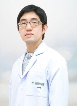 DR_PANIT_TAKKINSATIAN-01