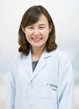 DR_PANJARAT_SOWITTHAYASAKUL-01