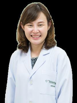 DR_PANJARAT_SOWITTHAYASAKUL-02