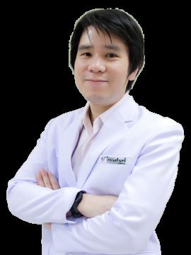 DR_PANYA_THAWEEPWORADEJ-02