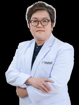 DR_PATCHANEE_SANGTHAWAN-02