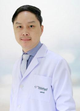 DR_PATTANAPONG_SUWANKOMONKUL-01