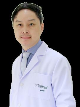 DR_PATTANAPONG_SUWANKOMONKUL-02