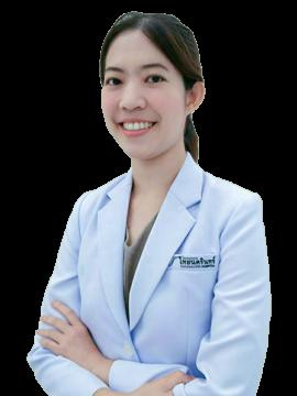 DR_PATTEERA_DISAYAWANWAT-02