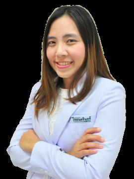 DR_PAVEENA_ANGKHANANUKIT-02