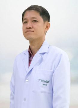DR_PEERAPONG_PIYAPITTAYANUN-01