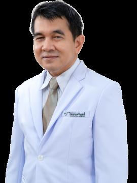 DR_PEERA_CHANGKAEW-02