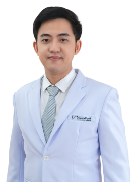 DR_PIM-PON_HONGTHONG-02