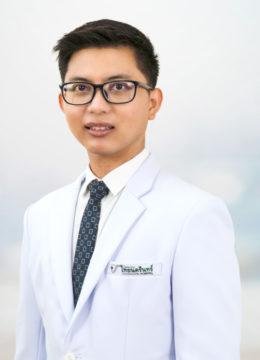 DR_PIYACHAT_PUNTHASEN-01