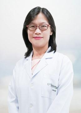 DR_PORNSRI_SUPAKTHANASIRI-01