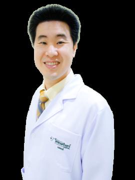 DR_PRAKAN_THANASRISUEBWONG