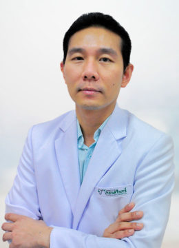 DR_PRAVIT_JETANACHAI-01