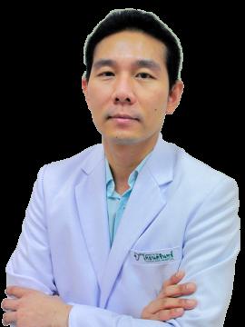 DR_PRAVIT_JETANACHAI-02