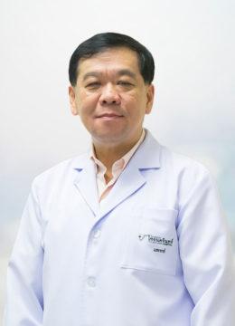 DR_PRAYOOK_PUAVILAI-01