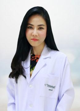 DR_PRIMRATA_TIYAJINDA-01