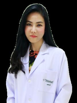 DR_PRIMRATA_TIYAJINDA-02