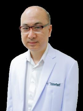 DR_PURIS_CHAMANAN
