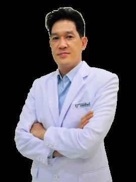 DR_Pakorn_Sangvichien
